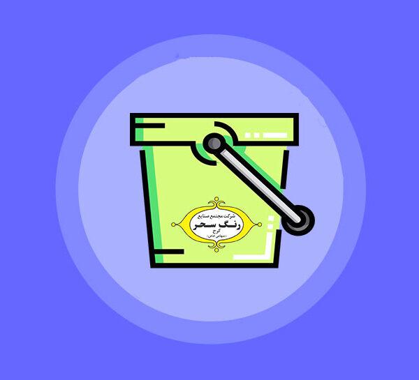 رنگ سحر 600x545 - سامانه لیست یاب - مشاهده و دریافت جدیدترین لیست قیمت شرکت ها