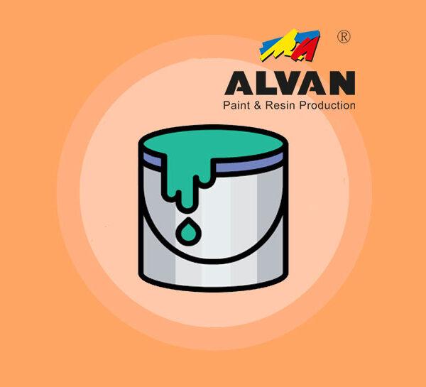 شرکت رنگسازی الوان 600x545 - سامانه لیست یاب - مشاهده و دریافت جدیدترین لیست قیمت شرکت ها