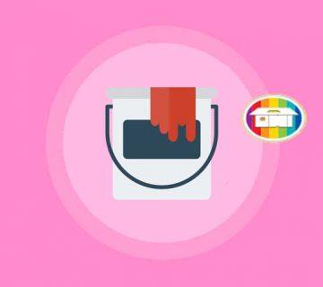 شرکت رنگسازی امید 360x320 - لیست قیمت شرکت رنگسازی امید پتروشرق